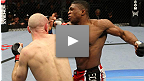 Paul Daley vs. Martin Kampmann UFC&reg; 103