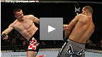 Junior Dos Santos vs. Mirko Cro Cop UFC 103