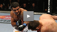 Rich Franklin vs. Vitor Belfort UFC&reg; 103