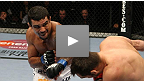 Rich Franklin vs. Vitor Belfort UFC® 103
