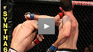 Nate Quarry vs. Tim Credeur UFC&reg; Fight Night&trade; 19