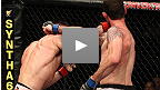 Nate Quarry vs. Tim Credeur UFC® Fight Night™ 19