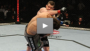 Nate Marquardt vs. Demian Maia UFC&reg; 102