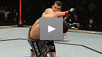 UFC&reg; 102 Nate Marquardt vs. Demian Maia