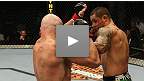 Keith Jardine vs. Thiago Silva UFC&reg; 102
