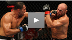 UFC&reg; 102 Randy Couture vs. Minotauro Nogueira