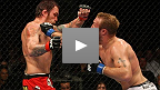 Jake Rosholt vs Chris Leben UFC&reg; 102