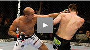BJ Penn vs. Kenny Florian UFC® 101