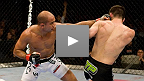 UFC® 101 BJ Penn vs Kenny Florian