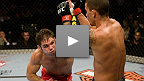 Aaron Riley vs Shane Nelson UFC&reg; 101