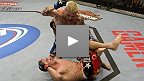Kurt Pellegrino vs Josh Neer UFC&reg; 101