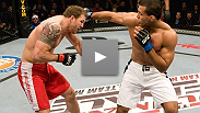 Finale Ryan Bader vs. Vinicius Magalhaes The Ultimate Fighter® 8