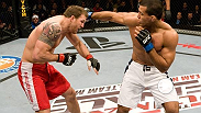 Ryan Bader and Vinny Magalhaes have been on opposing sides of The Ulimate Fighter: Team Nogueira vs. Team Mir all season, and now they'll meet in the Octagon to decide who will be the winner of the six-figure contract with the UFC.