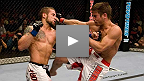 UFC® 83 Prelim Fight: Rich Clementi vs. Sam Stout