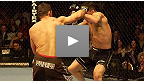 Rich Franklin vs. Nate Quarry UFC® 56