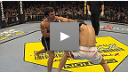 Robbie Lawler vs. Evan Tanner UFC&reg; 50