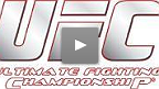 Mark Coleman vs. Moti Horenstein UFC® 10