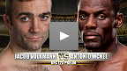 UFC® 125 Prelim Fight: Jacob Volkmann vs Antonio McKee