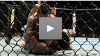 Jim Miller vs Charles Oliveira UFC&reg; 124