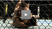Jim Miller vs. Charles Oliveira UFC® 124
