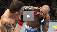 Nate Quarry vs Jorge Rivera UFC® Fight Night
