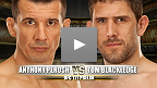 UFC® 127 Prelim Fight: Anthony Perosh vs Tom Blackledge