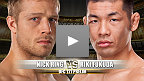 UFC&reg; 127 Prelim Fight: Nick Ring vs Riki Fukuda