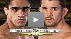 UFC&reg; Live: Sanchez vs. Kampmann- Prelim Fight: Thiago Tavares vs Shane Roller