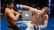 Chase Beebe vs Miguel Torres WEC® 32