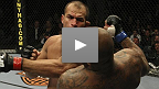 UFC&reg; 131 Preview: The KO Kings