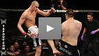 Stefan Struve vs Chase Gormley UFC® 104