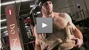 The UFC's biggest names team up with the Boot Campaign to raise money for the real heroes - our military. Proceeds from this charity auction benefit the Lone Survivor Foundation.
