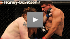 UFC 130: Frank Mir post-fight interview