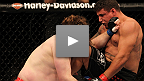UFC 130: Frank Mir, intervista post incontro