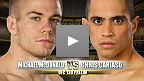 Luta preliminar do UFC® 130: Michael McDonald vs. Chris Cariaso