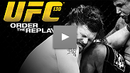 Two heavyweight showdowns, a battle for stardom between Stann and Santiago, Story and Alves' all-out war, Rampage doing what he does and a KO for the ages -  if you missed UFC 130, catch the replay now!