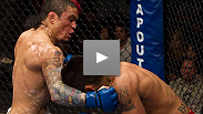 It's 'day one' in the UFC for WEC stars Scott Jorgensen and Ken Stone; plus Reuben Duran fights Francisco Rivera at the TUF Finale.