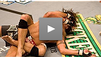 Soumission de la semaine : Clay Guida vs Justin James