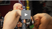 The best of the rest.  Four fighters from the TUF house try to prove their worth at Saturday&#39;s Ultimate Fighter Finale.