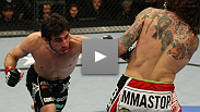 Former lightweight contender Kenny Florian hopes to make another title run - this time in the featherweight division. In order to do that, he'll have to get past dangerous striker Diego Nunes at UFC 131.
