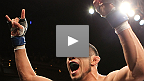 Ultimate Insider : TUF, 8 retours, Cigano et KenFlo