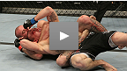 Submission of the Week: Donald Cerrone vs. Paul Kelly