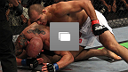 UFC&reg; 131 Event Gallery