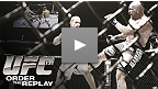 UFC 131 Highlights