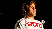 Urijah Faber takes us back to the fight that turned him from a golden boy to a bona-fide fighter - defending the WEC belt against a man he'd watched fight for years, Jens Pulver.