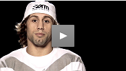 Up-close-and-personal interviews with four men fighting over the next 10 days - UFC 132 headliners Urijah Faber and Dominick Cruz and UFC Live's Rick Story and Matt Mitrione.