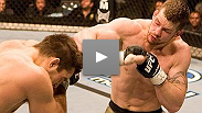The well-rounded Nate Marquardt makes his welterweight debut, and the super-tough Rick Story gets a step up into the main event. Hear why both men think they've got the edge in this bout.