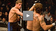 Even the undercard on UFC Live is stacked - watch Joe Lauzon, Manny Gamburyan, Javier Vazquez and Curt Warburton, plus Joe Stevenson and Tyson Griffin debut as featherweights!