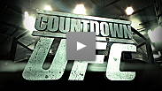 A title fight, title contention fights and the potential slugfest of the decade! Get your UFC 132 fix by watching Countdown to UFC 132.