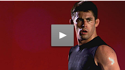 Can Dominick Cruz turn the tables at UFC 132 and avenge the only loss of his career against Urijah Faber?  Plus, watch modern day legends Wanderlei Silva and Tito Ortiz prepare for Chris Leben and Ryan Bader in the countdown to UFC 132.